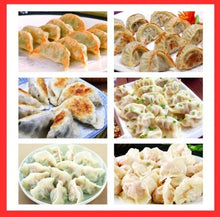Load image into Gallery viewer, Set Of Dumpling Mould - ZZSales