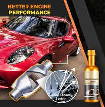 Load image into Gallery viewer, Catalytic Converter Cleaner - ZZSales