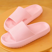 Load image into Gallery viewer, Super soft home slippers - zzsales