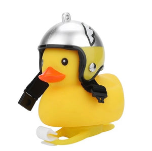 "The ""Ducky"" Light Horn - ZZSales"