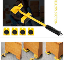 Load image into Gallery viewer, Furniture Transport Tools - zzsales