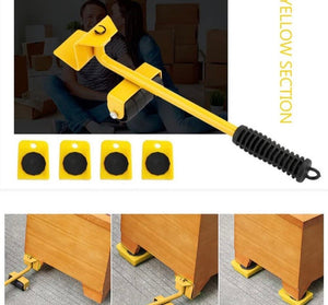 Furniture Transport Tools - zzsales