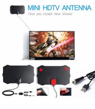 Load image into Gallery viewer, HDTV CABLE ANTENNA 4K - ZZSales