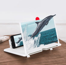 Load image into Gallery viewer, Mobile Phone Screen Amplifier - zzsales