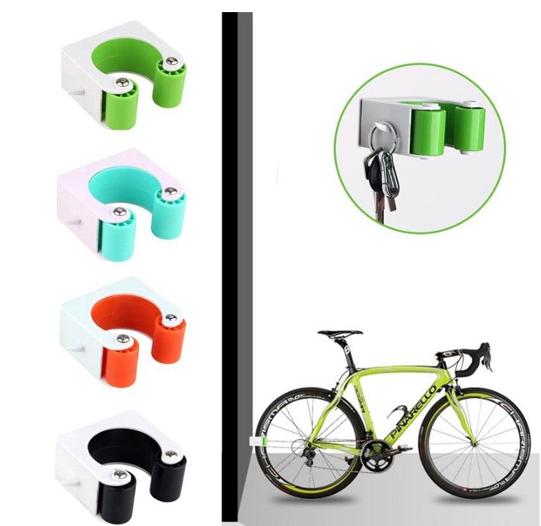 Bicycle Rack Storage - zzsales