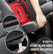 Load image into Gallery viewer, Car Net Pocket Handbag Holder - ZZSales