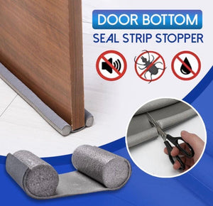 Door Gap Sealing Strip - ZZSales