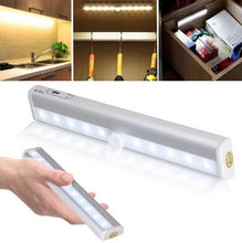 Load image into Gallery viewer, Motion sensor LED Wall light - ZZSales