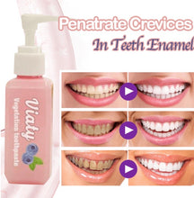 Load image into Gallery viewer, Instant Brightify Natural Toothpaste - ZZSales