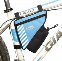Load image into Gallery viewer, Waterproof Bicycle Storage Tail Bag - ZZSales