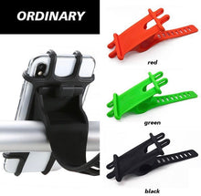 Load image into Gallery viewer, Universal Motorcycle Handlebar Bracket - ZZSales