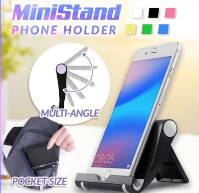 MiniStand Multi-Angle Phone Holder - ZZSales