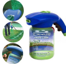 Load image into Gallery viewer, Green Grass Lawn Spray - zzsales