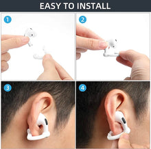 Load image into Gallery viewer, Ear Hooks - ZZSales