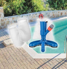 Load image into Gallery viewer, Swimming Pool Vacuum Cleaner - zzsales