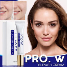 Load image into Gallery viewer, Pro W. Repairing Cream - zzsales