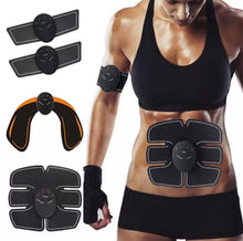 Load image into Gallery viewer, Electronic Muscle Trainer - ZZSales