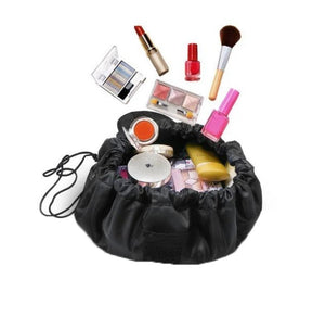 Magic Cosmetics Pouch - ZZSales