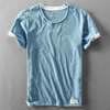 Buffalo Cotton T-Shirt