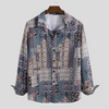 Reef Button Shirt