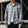 Forex Flannel Shirt