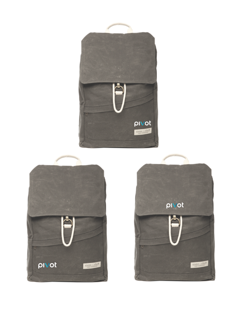 We Would Be Happy To Screen Print Or Embroider Your Logo On A Bag  Or  Design A Bag Based On Whatever It Is You Dream Up Contact  Matt@stoneandcloth To