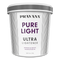 Pure Light Ultra Lightener