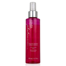 Kenra Platinum Color Charge Spray Serum