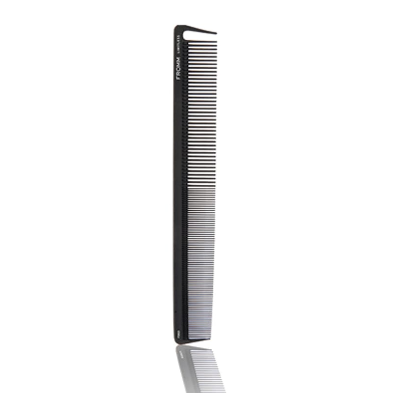 Limitless Carbon Cutting Comb