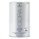 IGORA VARIO BLOND Plus Powder Lightener