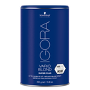 IGORA VARIO BLOND Super Plus Powder Lightener