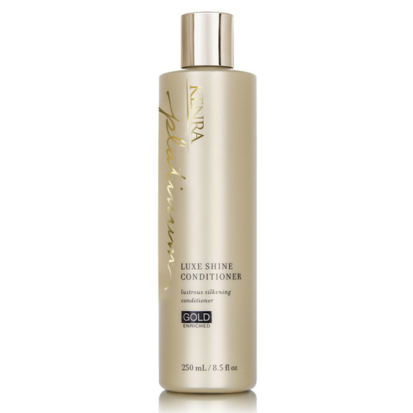 Kenra Platinum Luxe Shine Conditioner