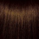 Chromasilk Permanent Hair Color - Level 6