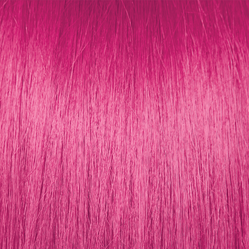 ChromaSilk VIVIDS Semi-Permanent Color-All Levels