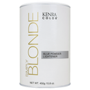 Simply Blonde Lightener Powder