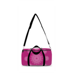 Load image into Gallery viewer, Moon & Sun Duffel Bags - 8 Petals Apparel