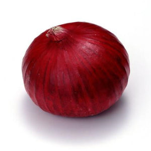 Onion F-1 Hybrid Kalyani - Vegetable Seeds
