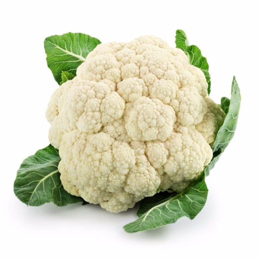 Cauliflower F-1 Hybrid 14521