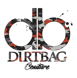 DirtBag Couture