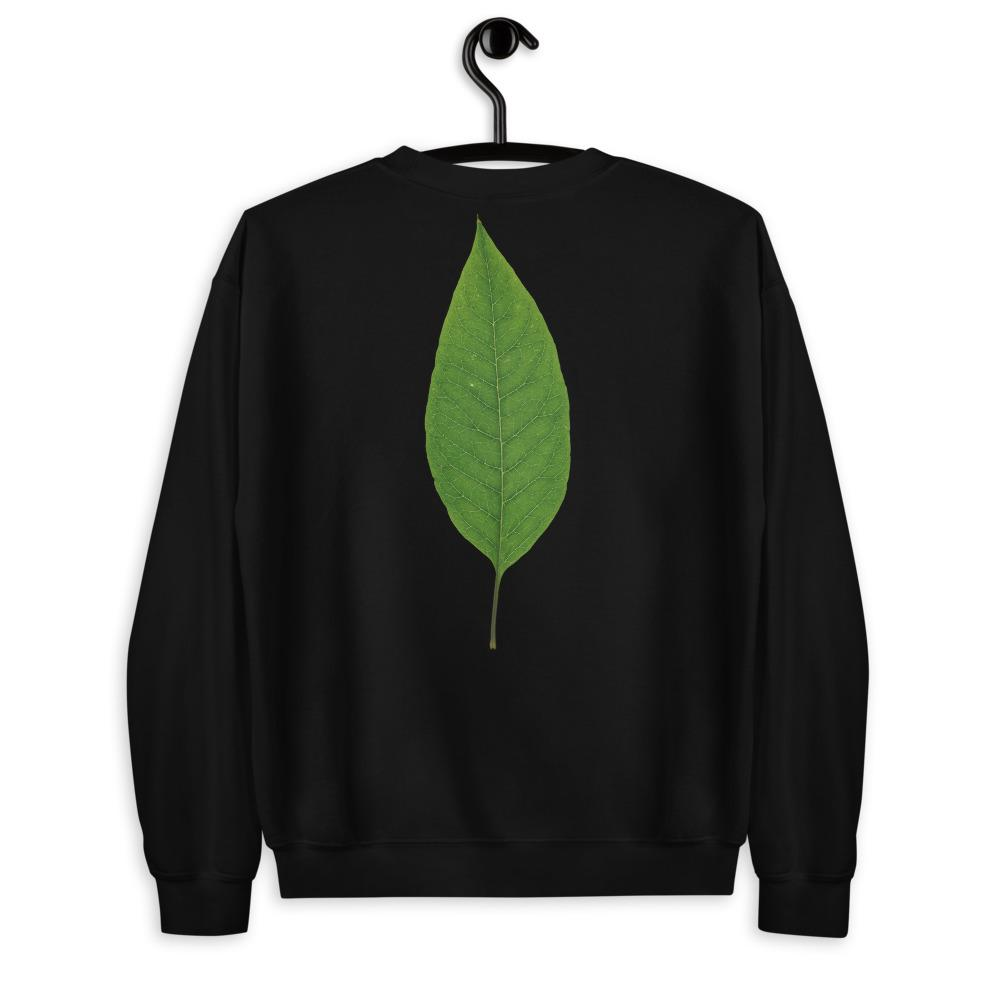 EH! Back to Nature Nr.1 Sweater
