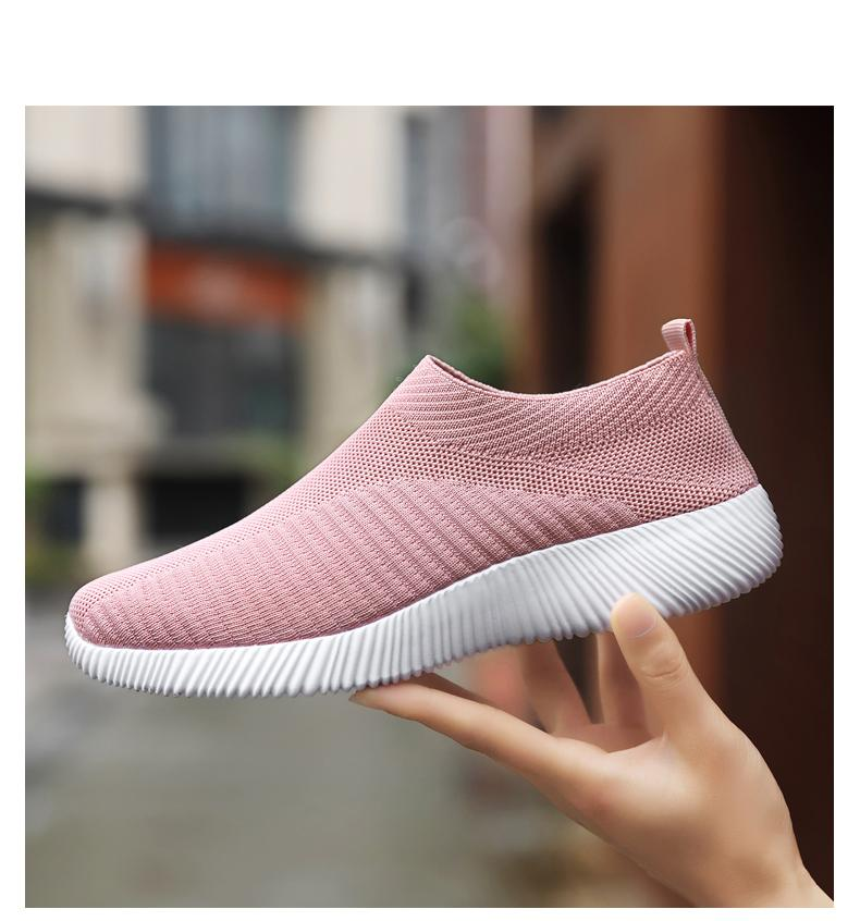 FlyLow Vulcan Pink Shoes - Far East Hype