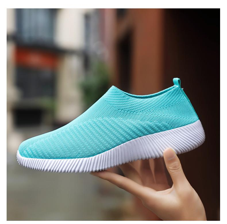 FlyLow Vulcan Turquoise Shoes - Far East Hype