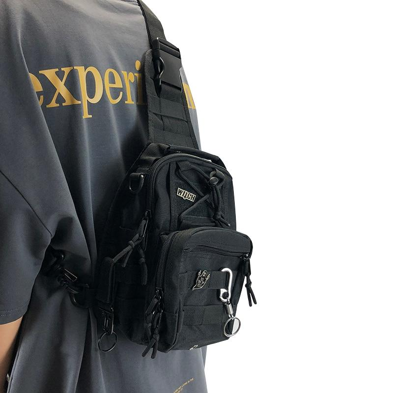TripX Tactical Traveller