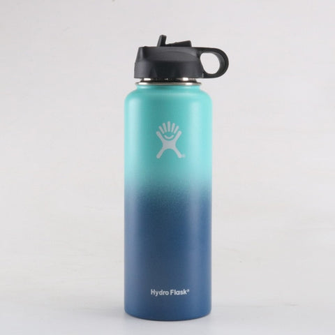 Tumbler Flask - Far East Hype