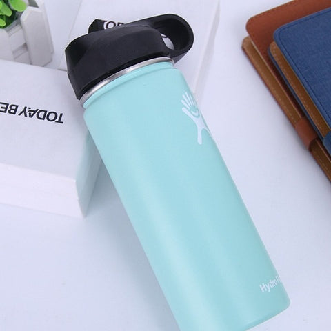 Image of Tumbler Flask - Far East Hype