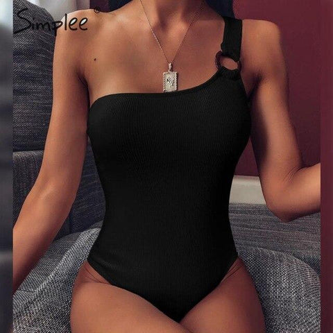 Vintage Swimsuit - Far East Hype