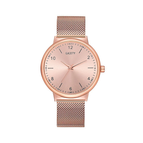 Petit Gaiety Watch or Set