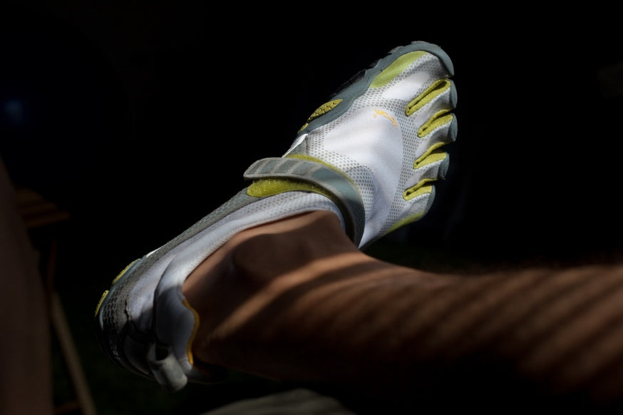 Experts Weigh In What We Learned From the Vibram FiveFingers Lawsuit