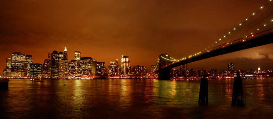Physical Therapist in new york