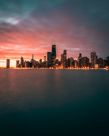 50 Awesome Physical Therapists in Chicagoland